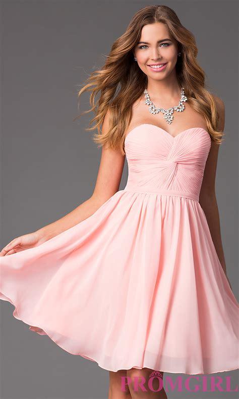 Sweetheart Dresses strapless sweetheart prom dress