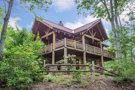 lake cabin serenity lake cabin greybeard rentals