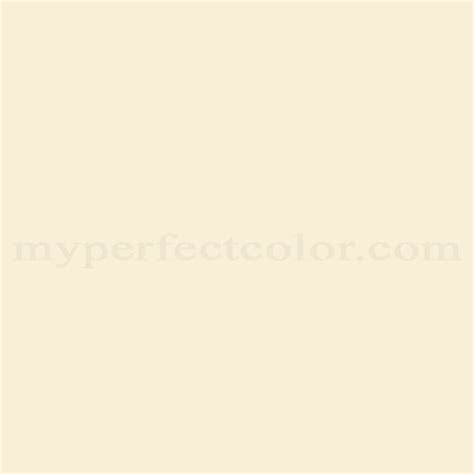 dunn edwards paint sles dunn edwards de5329 parchment paper match paint colors