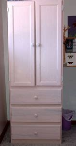 bedroom simple armoire woodworking plans