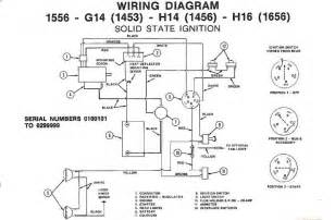 bobcat 14 pin connector wiring diagram car wiring diagram moodswings co