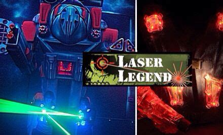 laser quest san jose map laser legend the best place and laser tag in san