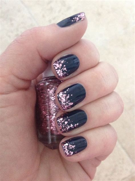 design your nails online free 1000 images about black nail designs on pinterest nail