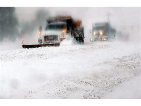 Deadliest Blizzard In History | five of the worst blizzards in u s history barnegat nj