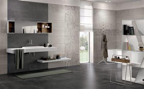 Badewanne Wand 372 by 88 Italian Tile Designs By Abk Fresh Design Pedia