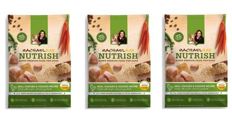 dog food coupons dollar general better than free rachael ray nutrish dog food at dollar