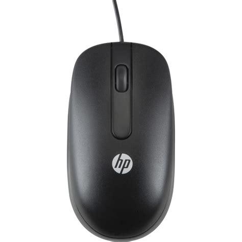 Mouse Komputer Usb Hp hp usb 1000 dpi laser mouse qy778at b h photo
