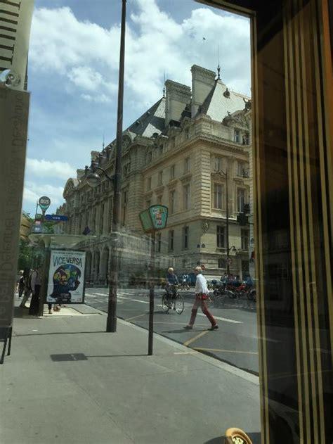 latin quarter paris france address phone number le sorbon paris quartier latin restaurant reviews