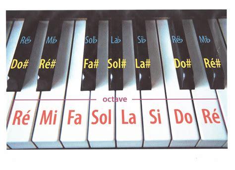 0043045138 la lecture musicale par l education education musicale education musicale marcelin
