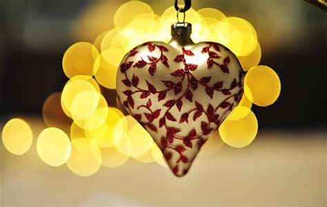love christmas wallpaper hd wallpapers