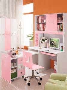 Children S Corner Desk Room Furniture And Accessories Colorful Kid Corner Desk In For Room Desk