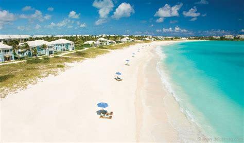 sandals great exuma sandals emerald bay great exuma bahamas living la dolce