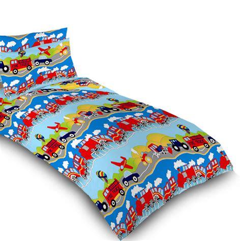 children s kids duvet quilt cover sets or curtains bedding polycotton bedroom ebay children s kids duvet quilt cover sets or curtains bedding
