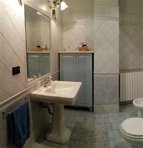 servizi da bagno bagno di servizio