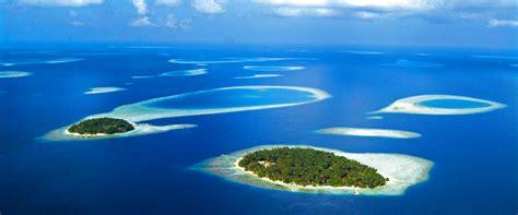 biyadhoo island resort south atoll maldives hotel