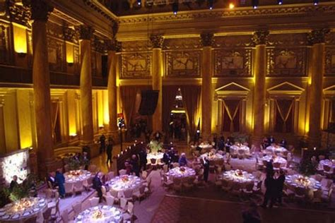 wedding venues in new most expensive wedding venues in new york alux