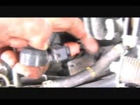 P0325 Nissan Altima Xterra Knock Sensor Doovi
