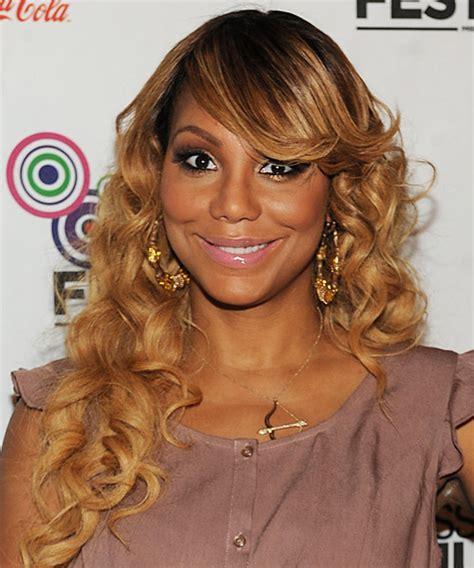 where does tamar braxton buy her wigs tamar braxton hairstyle last new hairstyles pinterest