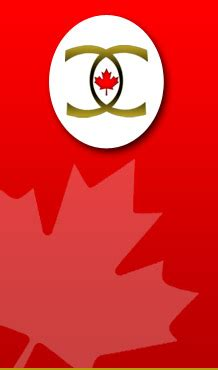 Mba In Tourism Management In Canada by Connecting To Canada