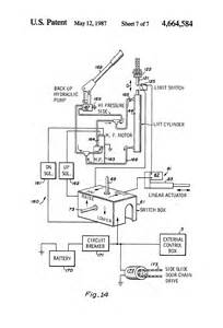 waltco wiring diagram get free image about wiring diagram