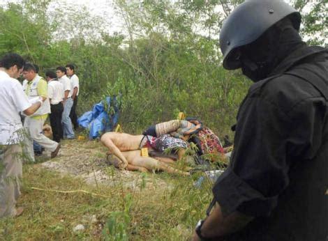 fotos de mujeres decapitadas narcos muertos en mexico related keywords narcos muertos