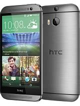Hp Htc All Type all htc phones