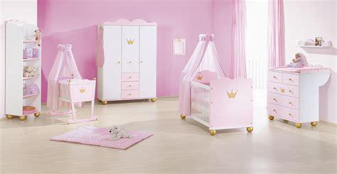 chambre princesse bebe chambre b 233 b 233 princesse en sapin massif