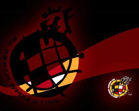 spanish cam 4 spanish under 19 training squad announced el centrocista