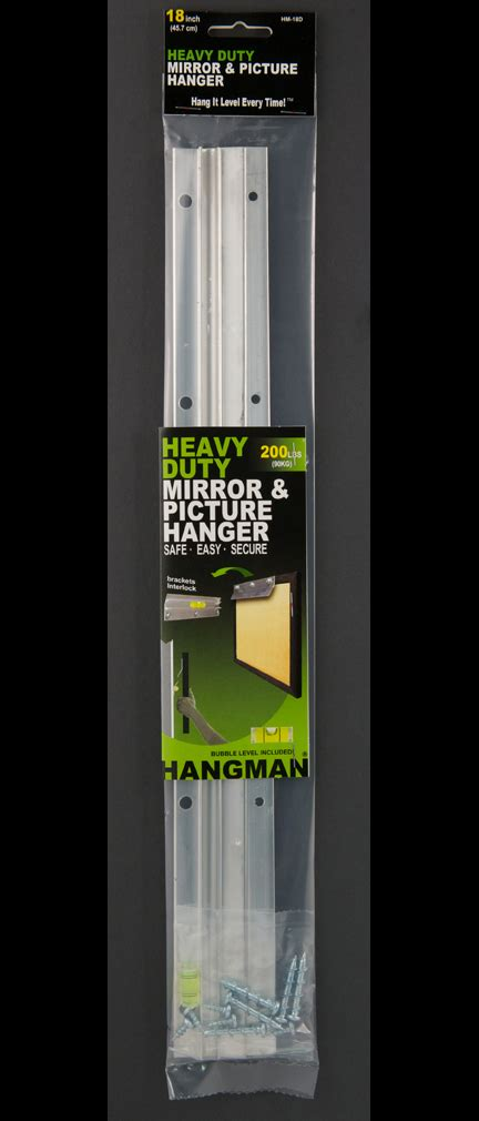 Terlaris Tv Metal Stand Bracket 1 3m Thick 400 X 400 Pitch 4 5cm mirror and picture hanger hm12d 12 quot 305mm