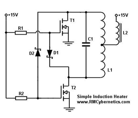 immersion heater with thermostat wiring diagram immersion