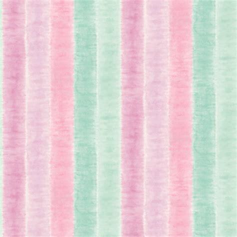 stick temporary wall paper tie dye stripeu peel temporary gir931011 mint tie dye stripe minka girl s rule