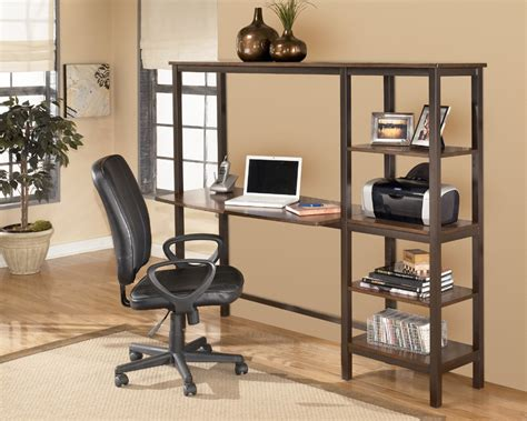 Home Office Furniture Ct 72 Office Furniture Meriden Ct Home Office Furniture Ct Gifts Fuller East Hartford Liberty