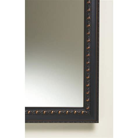 wall mount medicine cabinets with mirrors medicine