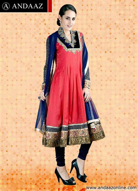 designer saree anarkali suits online buy designer saree indian churidar dresses churidar suits in uk buy