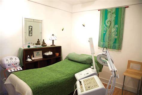 green room philadelphia affordable skin care salon best of philadelphia waxing acne