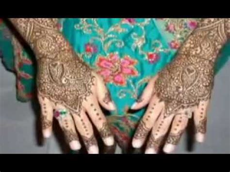 henna tattoo artist in miami fl miami henna artist henna airbrush temporary