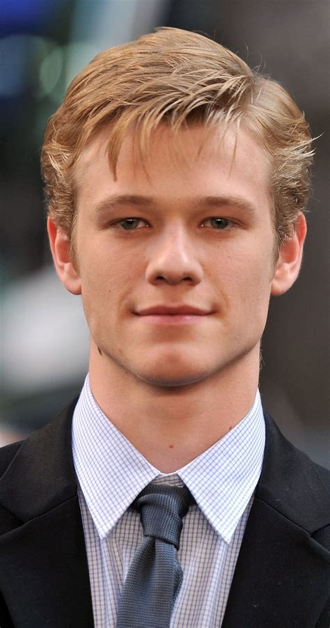 90s teen male with long blonde hair lucas till imdb