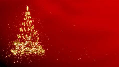 christmas star  rotating christmas stock footage video  royalty