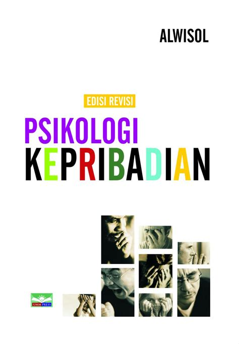 halaman 2 kategori buku psikologi umm press