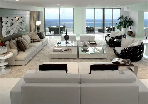 modern furniture coral gables i the oversized sofa artefacto for the home