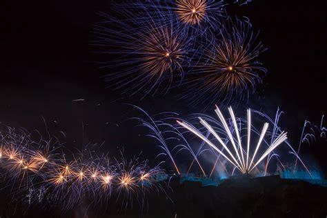 new year in edinburgh 2016 photos of edinburgh s hogmanay new years
