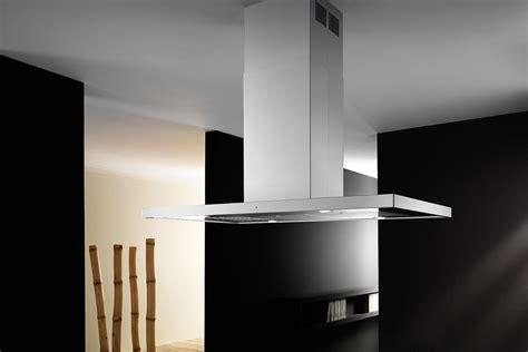 cappe cucina design cappe cucina design cool polar light with cappe cucina