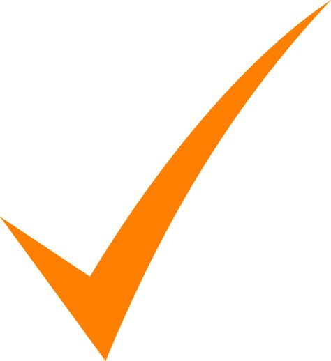 Higher Right Background Check Tick Check Symbol