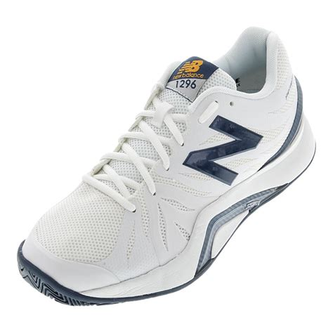 tennis shoes for wide new balance s 1296 v2 d width tennis shoes