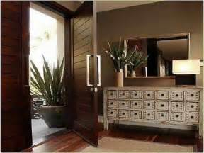 Modern Entryway Ideas Home Accessories Modern Foyer Design Ideas Hallway Table