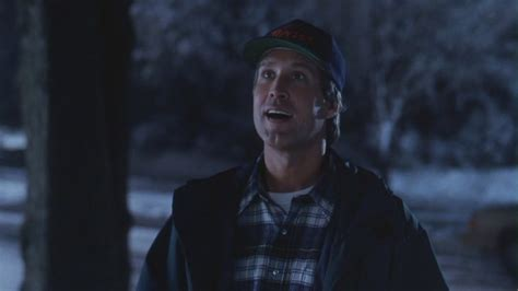 images of christmas vacation movie christmas vacation christmas movies image 17909386