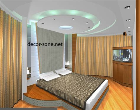 false ceiling design for master bedroom false ceiling designs for bedroom 20 ideas