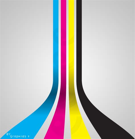 color printing cmyk color printing by graphics10 on deviantart