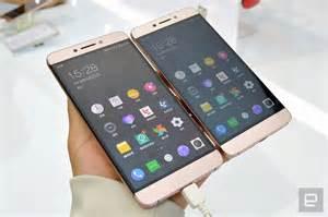 Eco Galeno Samsung A5 2017 leeco le 2 le 2 pro e le max 2 caratteristiche uscita