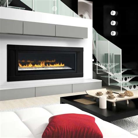 linear fireplace salt lake city uintah gas fireplaces